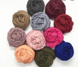 Foulard - coton