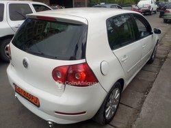 Volkswagen Polo 2004