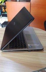 PC Asus X541UAK - core i5