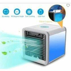 Mini climatiseur - refroidisseur