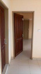 Location Appartement - 2 Pièces - Sekandji