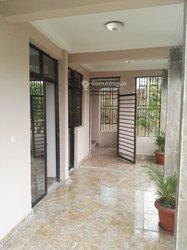 Location Appartement 4 Pièces - Kinshasa
