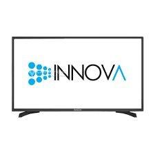 """TV Samsung / LG / Nassco / Inova / Hisense / Startsat / Solstar / Roch 32"""""""