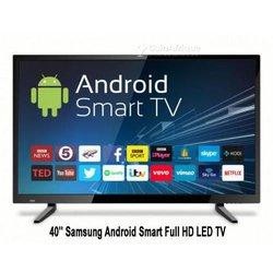 Smart TV Samsung 40''