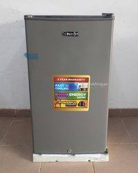 Réfrigérateur 90L