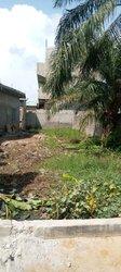 Terrain 175 m² - Cotonou  Agla