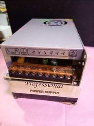 Transformateur S250-12