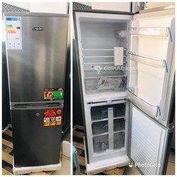 Réfrigérateur  Led