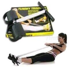 Machine Tummy Trimmer