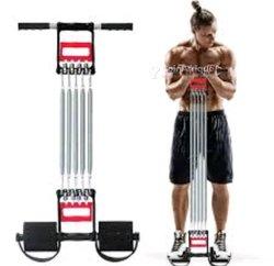 Kit de traction musculaire