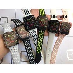 Smart Watch W5