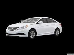Location - Hyundai 2014
