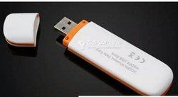 Clé de connexion universelle  - clé USB 8gb
