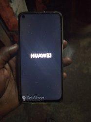Huawei Nova i7