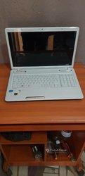 PC Toshiba  l775-11n core i5