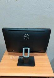 PC Bureautique Dell All in one core i5
