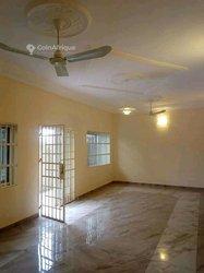 Location Appartement 4 pièces - Calavi Bidossessi