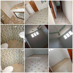 Location appartement 2 pièces  *- Aidegon