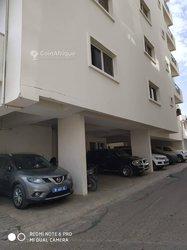 Location appartement meublé 4 pièces  - Point-E