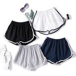Culottes sous fesses