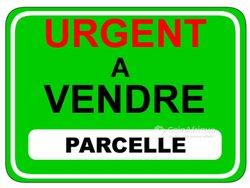 Vente Parcelle - Ekpè