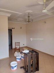 Location Appartement 3 pièces - Agla Apklomey