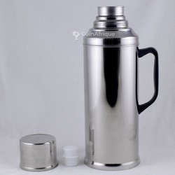 Thermos - 3,2 Litre - Inox - Argent