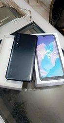 Infinix Hot 9 - Hot 10 et - Huawei Y9s