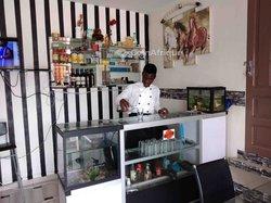 Recrutement - gérant bar restaurant