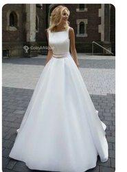 Location/vente robes de mariée