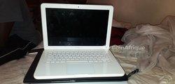 PC MacBook