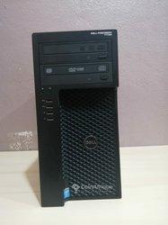 PC Dell Precision T1700 - core i7