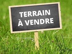 Vente terrains 300 m² - Abomey-Calavi