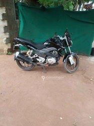 Moto Apsonic AP 170X 2013
