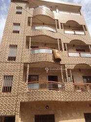 Vente Immeuble r+4 - Guediawaye