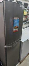 Réfrigérateur combiné Sharp - 4 tiroirs H 320