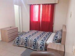 Location appartement meublé 3 pièces - Keur Gorgui