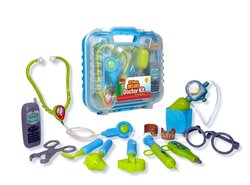 Instrument médical pour enfant