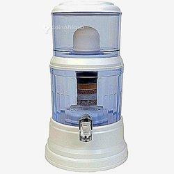 Filtre à eau 14L