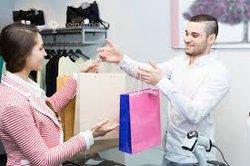 Création de réseau de vente commercial