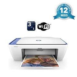 Imprimante 2630