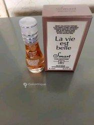 Eau de parfum la vie est belle 15ml