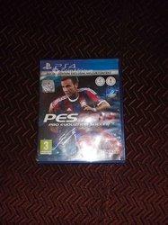 Jeux de football PS4 Fifa 15
