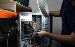 Offre d'emploi - Technicien informatique