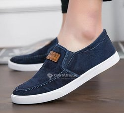 Chaussures homme Sneaker