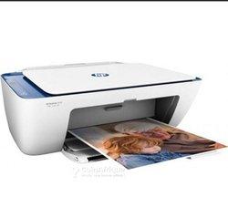 Imprimante HP 2630