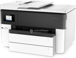 Imprimante 7740