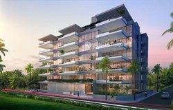 Location appartement 3 pièces  - Cité keur gorgui