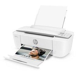 Imprimante à wifi 2630