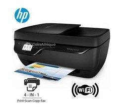 Imprimante 3835